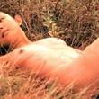 【市毛良枝】ヌード画像♪ ヌード画像アイブログ 芸能女優アイドル