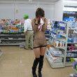 パイパンの美少女 : アソコが子供の様にツルツルな女の子の画像下さい Part.3