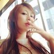 【鳥居 みゆき】刺青セミヌード、全裸生活画像♪ | ヌード画像アイブログ 芸能女優アイドル