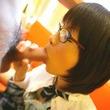女子高生・フェラチオ・眼鏡・メガネっ娘・エロ画像 (3)