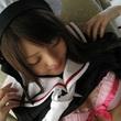 女の子の下着姿が可愛らしくて愛でたくなる画像 : 画像ナビ!