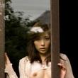 桜木凛 | 綺麗なお姉さん。〜AV女優のグラビア写真集〜