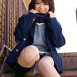 素人美少女動画〜地下アイドルエロ画像までいっぱい★PINKY-ch  美しい女性の画像