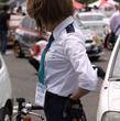 婦警・ミニスカポリスコスプレ画像,警察官コスプレもいいけど本物の婦人警官と着エロセックスして~~!