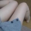 【自画撮り画像】Dカップ美乳素人が撮った裸とおっぱいエロすぎシコたwww