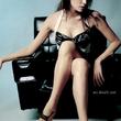 アジア一の美脚に選ばれた林志玲の美脚画像 : エロ画像フェチモ