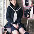 ハピネスエロ速報 【SKE画像】松井玲奈ちゃん天使級の可愛さで見ているだけで癒されてしまうアイドル