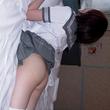 PINKY-ch 【iPhone4壁紙】JKのエロ画像を壁紙にしてみた part.6