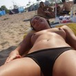 ヌーディストビーチに行ってみたいが・・・とりあえず画像でガマンする。 : モモんガッ(・∀・)!!