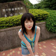 AV 女優 着衣 エロ アダルト 画像 (67)