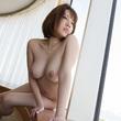 本田莉子 | 綺麗なお姉さん。~AV女優のグラビア写真集~