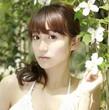 人気画像】 大島優子 【AKB48】 : 【大量】AKB セクシー水着画像 ...