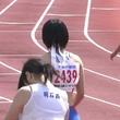 スポーツ女子のチラリ画像 (3)
