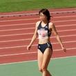 スポーツ女子のチラリ画像 (8)