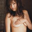 ヌード画像アイブログ 芸能女優アイドル