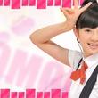 健全なアイドル速報 : Fairiesの伊藤萌々香たん大好きファン倶楽部