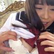 ゆりな 18歳 女子校生 - SOKMIL(ソクミル)