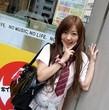 エロ画像 まとめ エッチ 【女子高校生】制服姿の美少女たち【女子中学生】
