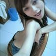 中国?台湾?悪ふざけが過ぎる素人バカップルのハメ撮り画像wwwww : モモんガッ(・∀・)!!