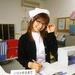 エロブログ天下一武道会 改  抜けるメガネっ娘画像特集32