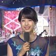 加藤綾子アナ FNSうたの夏祭り めざましテレビ