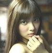 【新川優愛】美し過ぎる若手女優の美乳おっぱいエロ画像・水着ビキニ桃尻オッパイ動画