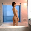 無修正ロリエロ動画像 ■【尻フェチ】お風呂で火照った可愛い女の子の濡れたおしり♪