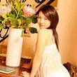 素人美少女動画〜地下アイドルエロ画像までいっぱい★PINKY-ch  隣のお姉さんは癒しドM家庭教師