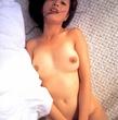 【濱田のり子】ヌード画像♪ ヌード画像アイブログ 芸能女優アイドル