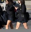 18禁 動画像: 【画像】  JK  女子高生 制服 2 かわいい。