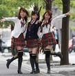 xvideos movies : 【女子高校生】制服姿の美少女たち【女子中学生】