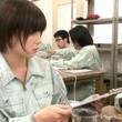 SODクリエイト 『工業高校でいっぱいHしよっ 紗倉まな』は、現役の女子高校生で AV 女優の 紗倉