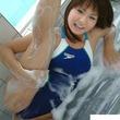 スク水のエロ画像 3 : アダルト画像速報