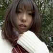 【有村千佳】黒髪で清楚な美少女JKを拘束して強制アクメ – エロ過ぎTV