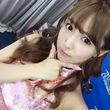 AV女優【三上悠亜】なんJ民だったwww【SKE48鬼頭桃菜】