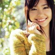 新垣結衣 | 米芾 - dewfalse: daiskip: 新垣結衣(Yui Aragaki) -