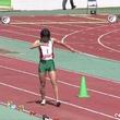スポーツ女子のチラリ画像 (2)