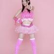 AKB48の美少女たち