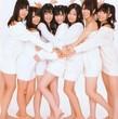 【お宝・アイドル】AKB48グループ限定 『超お宝』 画像集