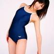 【スク水】グっとくる爽やか水着画像【競泳】: 爽やか水着・美少女画像(*゚∀゚*)