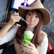 【SKE48 鬼頭桃菜】お前ら もう「ゆあにー」したか?【三上悠亜】