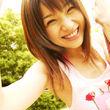 AV 女優 着衣 エロ アダルト 画像 (72)