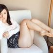 古川いおり | 綺麗なお姉さん。~AV女優のグラビア写真集~