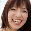 抜群のプロポーションで女王となった巨乳ましろ杏ちゃんのエロ画像93枚 巨乳エロニカ エロ画像動画