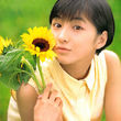 アイドル画像!キャピキャピの広末涼子のセクシー画像をどうぞ! : エロMAXライフ
