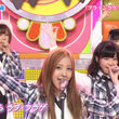 AKB48 板野友美 ともちん画像:エロ画像でマターリ