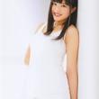 【AKB48 行天優莉奈】ちゃんの 仰天画像!【16才】