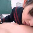 Gyutto.com|制服美少女と性交 成宮ルリ 成宮ルリ