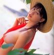 【河合美果】ヌード画像♪ ヌード画像アイブログ 芸能女優アイドル