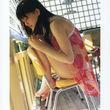 綾瀬はるか 可愛い水着画像集めたよ! エッチな天使。